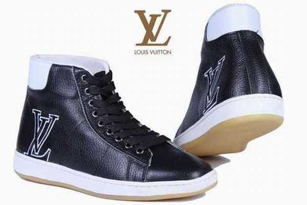 c72f73880685 Louis Vuitton prix sac louis vuitton neverfull louis vuitton watch louis  vuitton official website859557769213 1 chaussures louis vuitton d occasion  ...