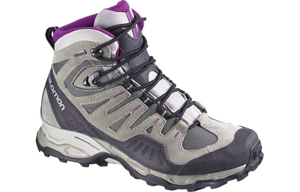 82b4a27558a chaussure salomon femme randonnee 1