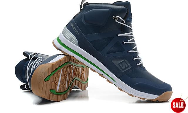chaussure ville chaussure chaussure salomon salomon ville ville chaussure salomon salomon ville N8OwPX0kn