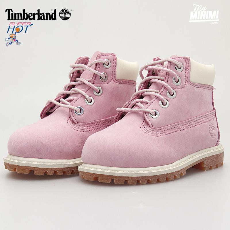 ef99425eeba54 Chaussure Fille Rose Bebe Rose Timberland Rose Timberland Bebe Timberland  Fille Timberland Chaussure Fille Chaussure Chaussure ...