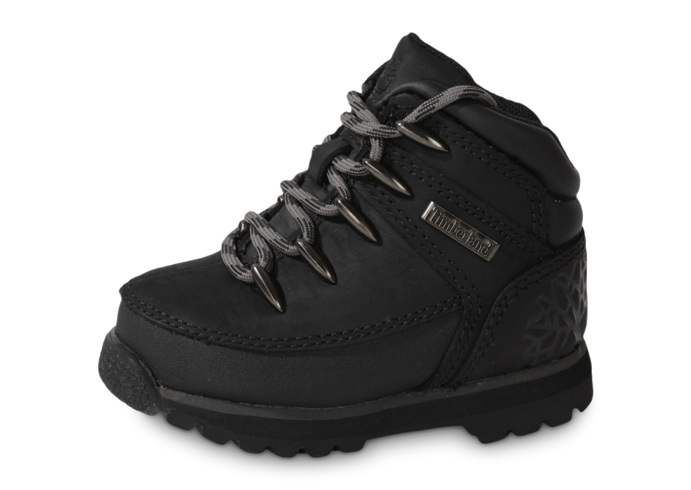 chaussure timberland enfant 29