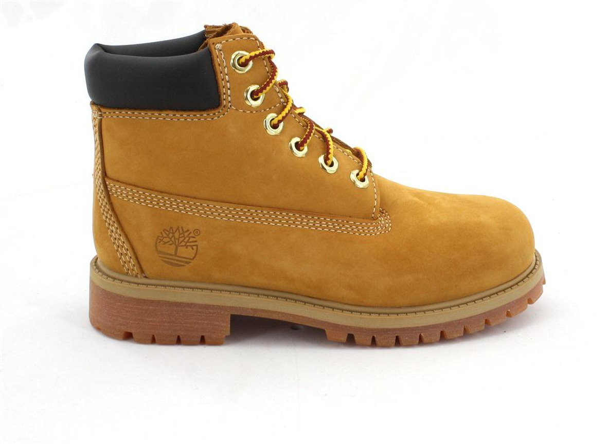 cher chaussure timberland chaussure timberland enfant pas xqXZ1Xd 6cc9d25c8013
