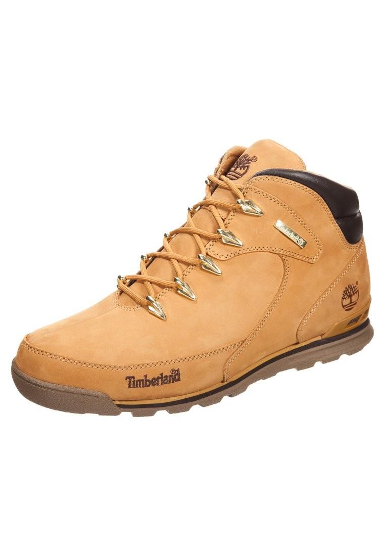 Hiker Rock Homme Timberland Euro Chaussure wPfZqTHtx