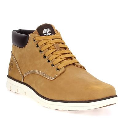 chaussure timberland femme galerie lafayette 1 996a9dfddea6