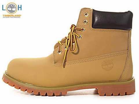 chaussure timberland femme intersport 1 10ae736ed03b
