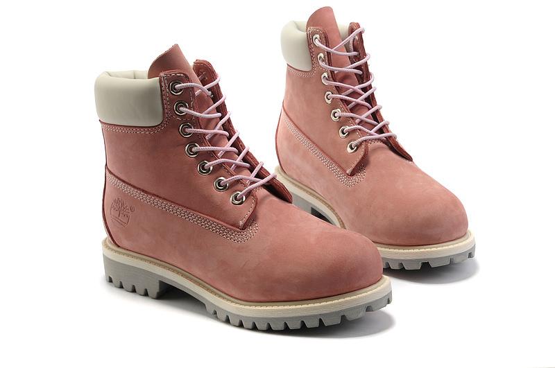 chaussure timberland femme prix 1 6e74952f1557
