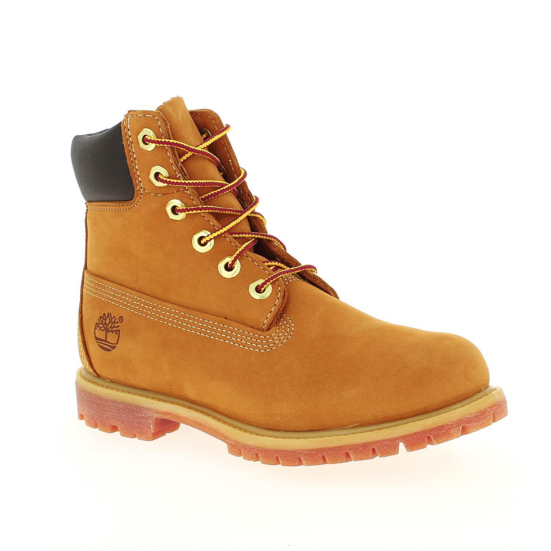 Timberland Chaussure Homme Bucheron Bucheron Timberland Homme Timberland Chaussure 8qqrw5E