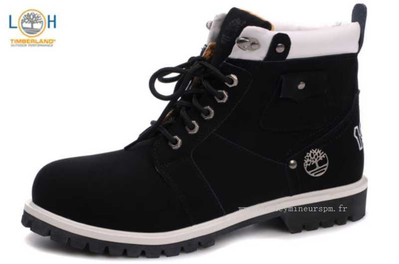 bfd86d194ff chaussure timberland homme canada 1