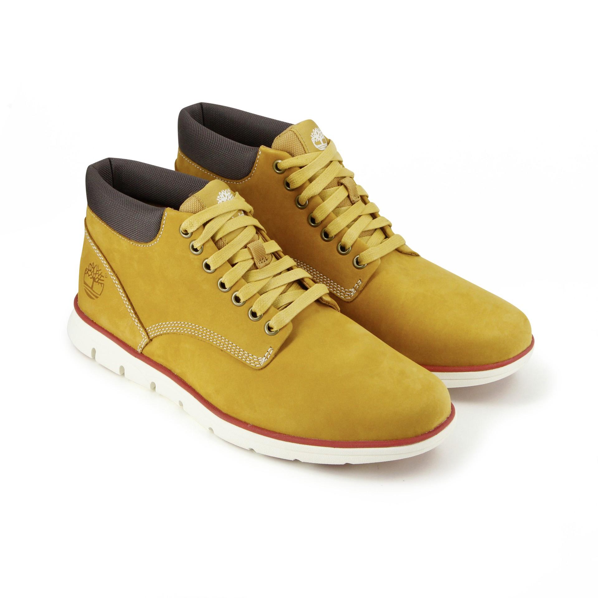 Courir Chaussure Chaussure Timberland Chaussure Courir Homme Homme Timberland rqw0Icra