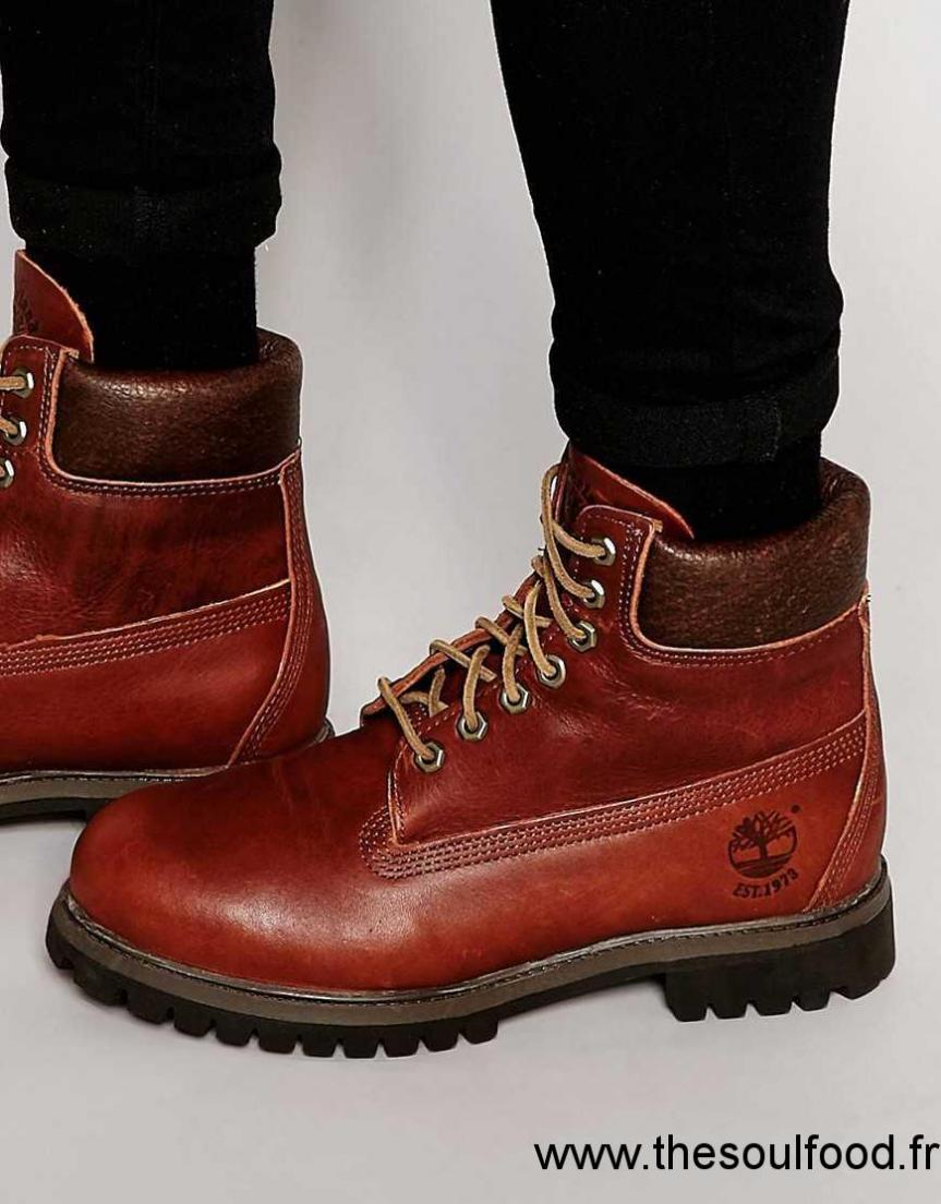 94d661ea26c chaussure timberland homme cuir 1