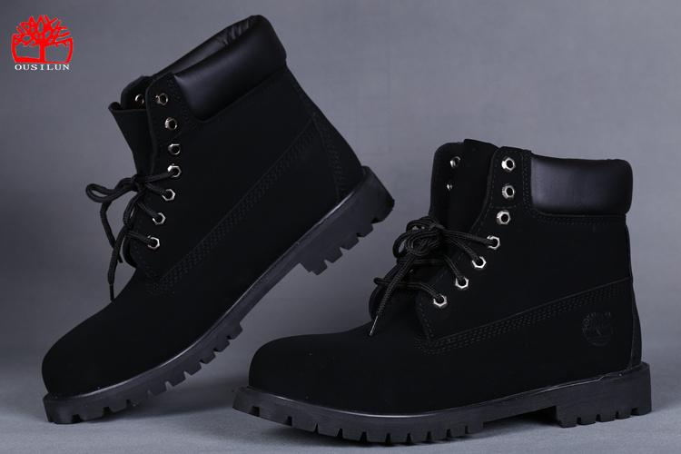 77673dba3bef1 boots timberland 6 inch premium boot noir femme chaussures accessoires femme.  Timberland - Newmarket Hiker Homme Chaussures Noir
