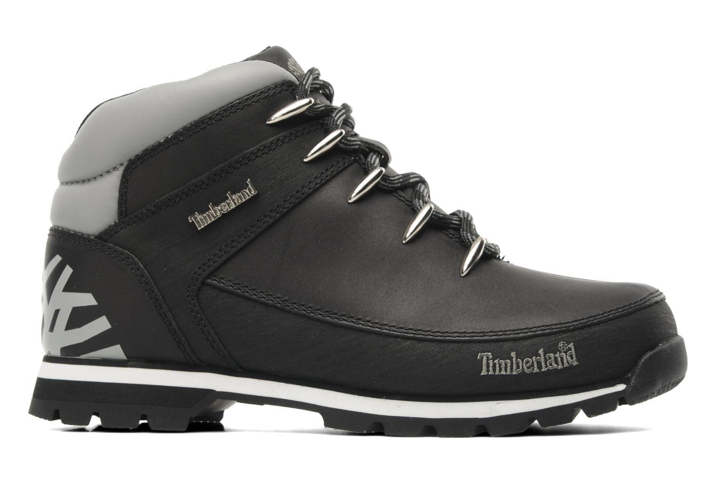 Chaussure Timberland Timberland Chaussure Timberland Sarenza Chaussure Sarenza Sarenza Chaussure Timberland Sarenza IYe9WDEH2