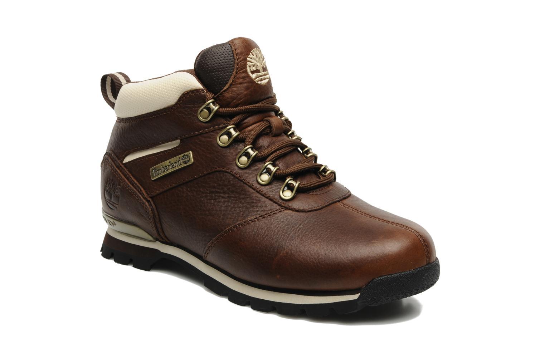 Chaussure Splitrock Chaussure Splitrock 2 Chaussure Timberland 2 Timberland Splitrock 2 Timberland Timberland Chaussure 418wxqBU