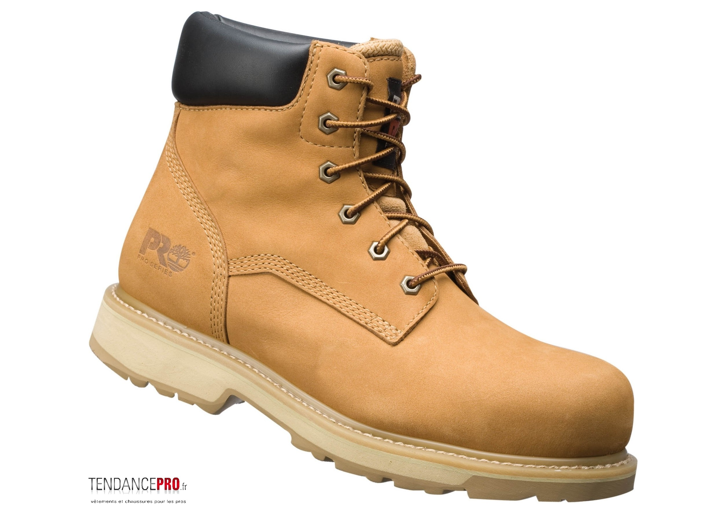 2268b5fd7d240 Correspondance taille chaussures hommes - Guide des tailles Ann Tuil 55  Stage Ek Mount Hope Leather and Fabric Waterproof, Bottes de neige  femmeMarron (Dark