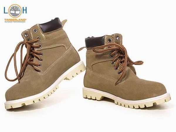 ... spartoo chaussure timberland femme impact tr noir.spartoo chaussure  timberland femme se concentre sur l effort de faire des chaussures de  qualité et ... 8bcaa9bd4c2d