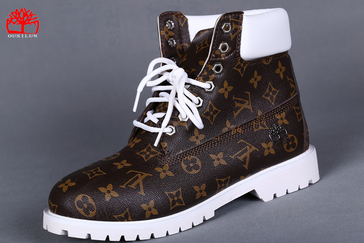 vente chaussure timberland pas cher eaca6069be34
