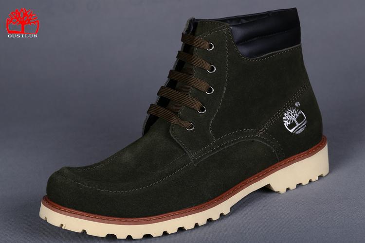 4d74aeed7aa5b vente de chaussure timberland pas cher 1