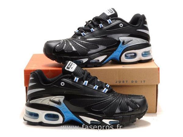 Locker Chaussure Tn Tn Locker Tn Chaussure Foot Foot Locker Chaussure Foot XvqA6T