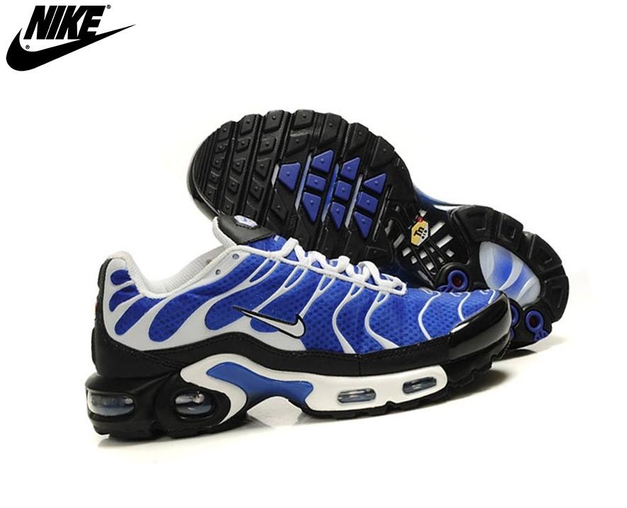 buy popular 8aa23 4f212 site de chaussure tn requin 1