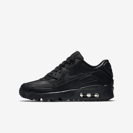 new release 100% authentic pretty nice nike air max 90 leather pas chere,Chaussure nike pas cher ...