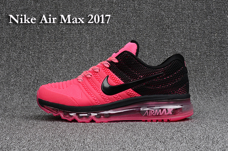 new styles 1a0e0 0aad3 nike air max femme promotion 1