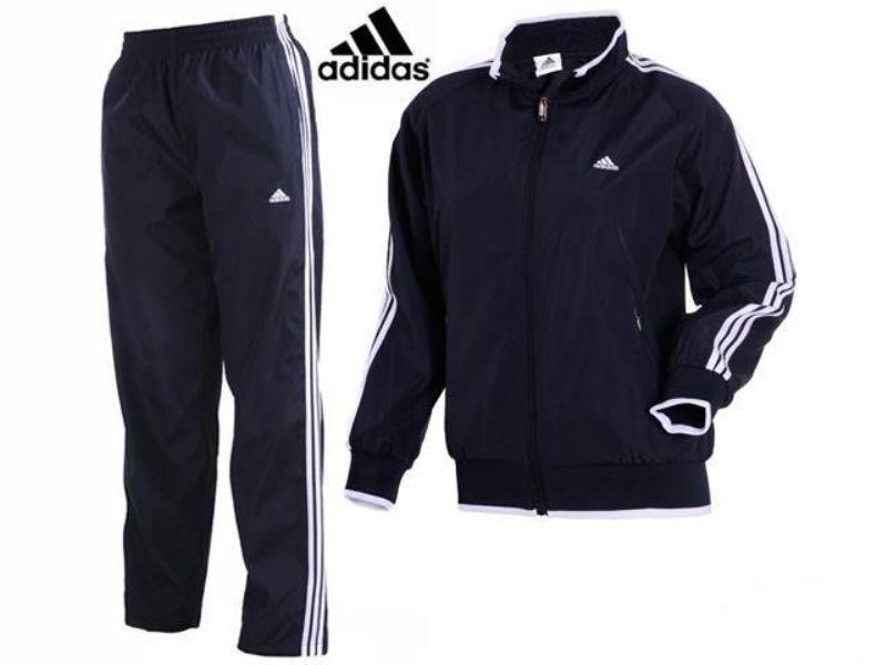 de se baratos Pantalones no Adidas mujer adaptan Xberdqcoew Y6bgyf7