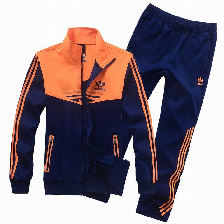 87666f7a49f Solde Survetement Survetement Adidas Adidas Homme Solde Solde Homme  Survetement F6pIwqH