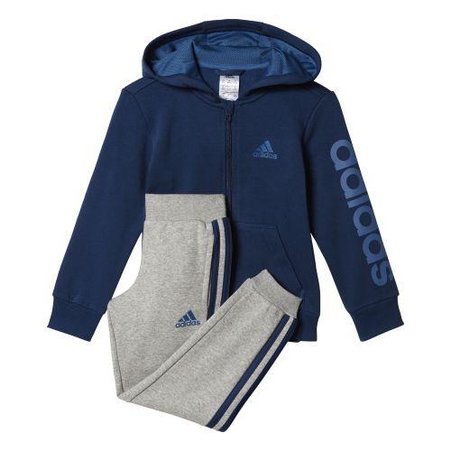 Survêtement Adidas Enfant Pas Cher Survetement survetement bebe garcon nike,jogging  cabaneli garcon,jogging bebe garcon nike survetement-pour-bebe-garcon ... 73d0f92fb0cf