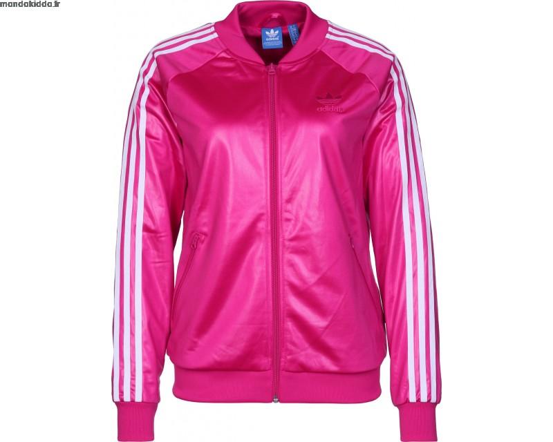 9e5b6fd603147 survetement adidas france,jogging adidas chile 62 noir et rose,pantalon  survetement ...