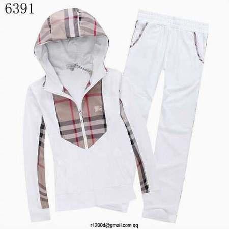 veste de survetement adidas femme pas cher 1 51f6ea219fa