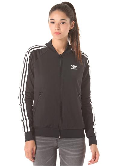 veste survetement adidas femme - expressionlibre-coiffure.fr 3be0d321363