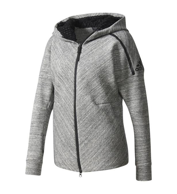 veste survetement adidas femme pas cher 8a2f3aab436