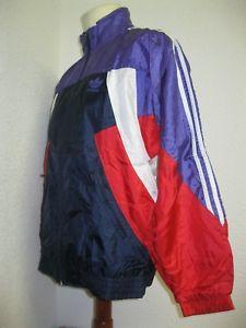 Survetement Survetement Veste Violet Adidas Adidas Violet Veste I7xIwS