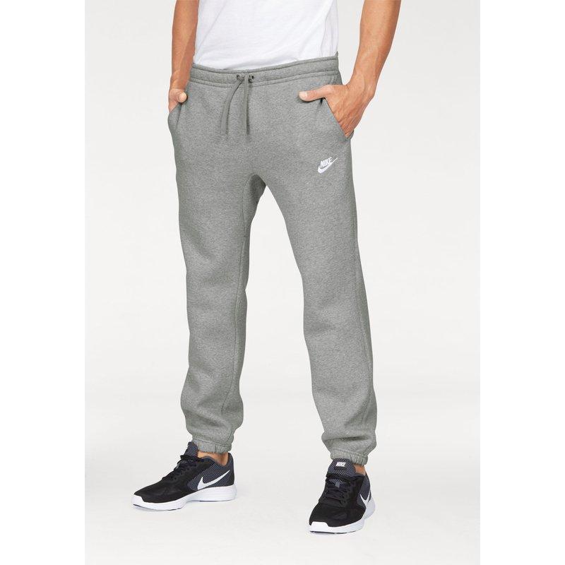 Homme Pantalon Nike Pantalon Survetement Survetement wTn7pvxqB 1c1e52c6be8