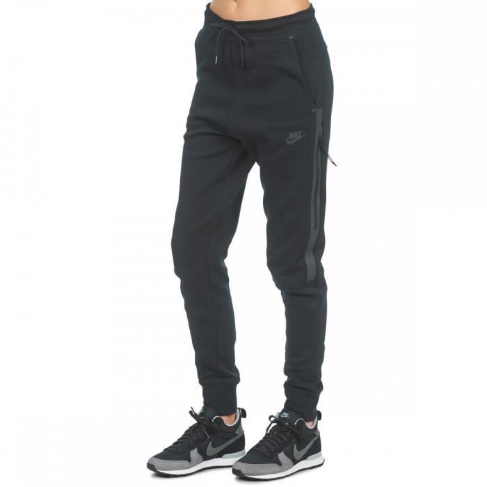 Femme Survetement Coton Nike Survetement Femme Survetement Femme Coton Nike Nike Nike Coton Survetement toQxsrdBhC