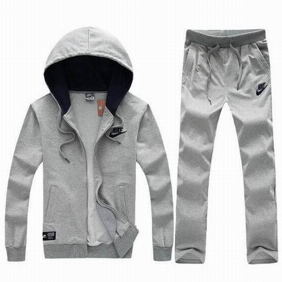 Adidas Collection Survetement Survetement Adidas Nouvelle Nouvelle dBoexrC