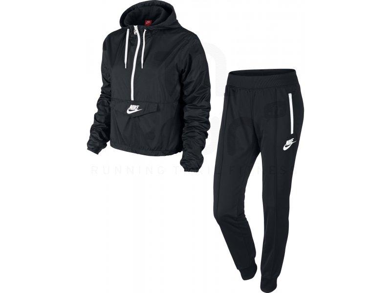 99240d8e45260 Derniers Styles Survetement Nike Adidas Bas Survetement Nike Homme Pas Cher  Odlkw7076 survetement nike fille ...