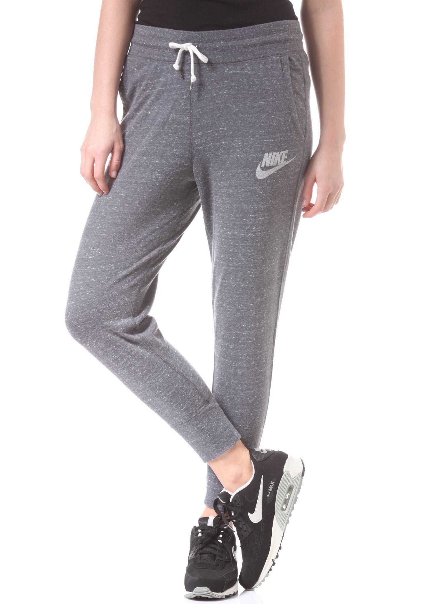 Veste de survêtement bicolore imperméable à capuche Nike blanc gris femme  62289849. Agrandir l u0027image ensemble jogging nike pour femme nike  survetements ... 45effb6076e3