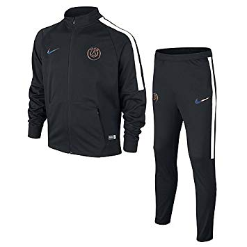 Survetement Amazon Nike Nike Survetement Homme Survetement Nike Homme Amazon Amazon Survetement Homme n0PNOk8Xw