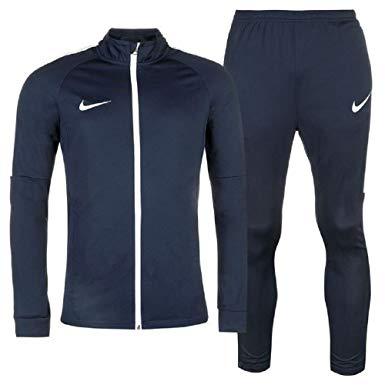 Homme Nike Homme Nike Amazon Survetement Survetement Hzfxnf Homme Survetement Hzfxnf Amazon xedoBC