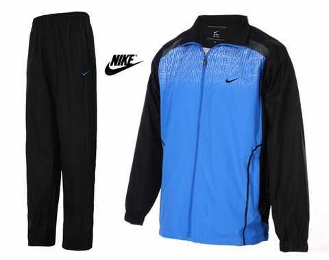 Survetement Locker Homme Survetement Nike Nike Foot d16dxT