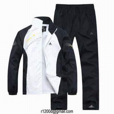 Survetement Homme Nike Nike Survetement Nike Survetement Intersport  Intersport Intersport Survetement Intersport Homme Nike Homme Homme Bw01Y 1c7465527ebf