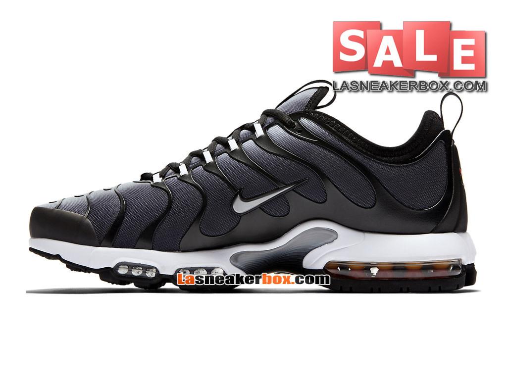 cf53eadb5c9 chaussure nike air max tn pas cher 1