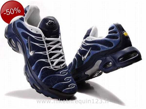 Zf4zxy Nike Requin Chaussures Cher Pas Tn XwPv7Fqq
